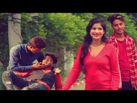 Xxx Mp4 Pyar Me Aksar Aisa Hota Hai Romantic Cover Song Love Song By Love India Saifi 3gp Sex