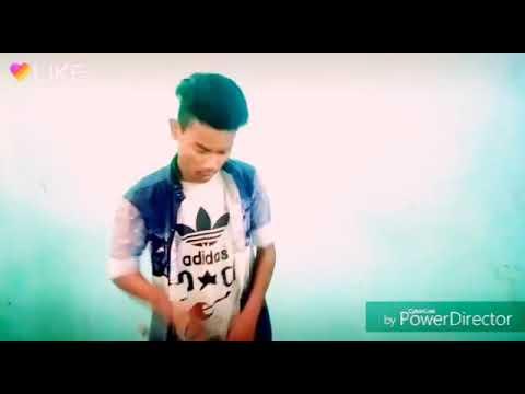 Xxx Mp4 Danswrang Boro Like Video Funny Love Diologe Songs Asssamese Bodo Hinde Video 3gp Sex