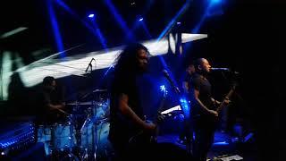 URBANDUB - Endless, A Silent Whisper | LIVE @ 19 East