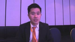 How to deal with trading industry challenges - Megain Widjaja, ICDX