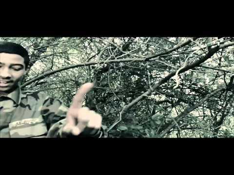 Julio Brown and J-Staxxx - Lickz (Prod. by QuaBeats) VIDEO