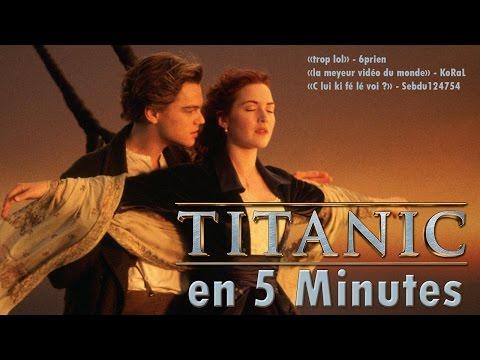 TATAMONIQUE en 5 Minutes