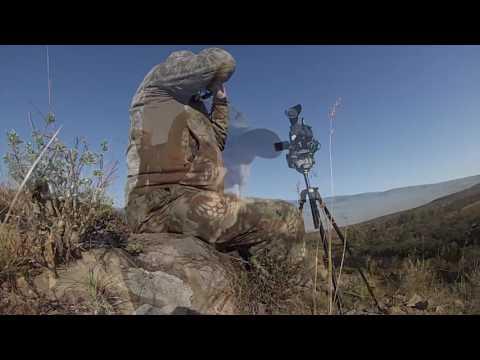 Eastern Cape Hunting Safari Part 2 | Discount African Hunts