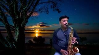 Tune jo Na kaha| New York| Mohit Chauhan| Saxophone Cover|Suhel Khilji