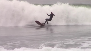 Surf Fail Compilation very funny