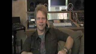 Steven Curtis Chapman Cinderella Music Video and story