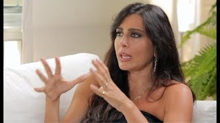Nadine Labaki: Truth-seeker | نادين لبكي: باحثة عن الحقيقة