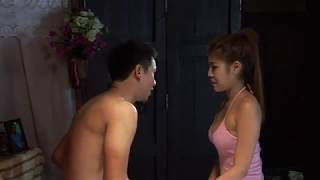 cat 3 sexiest movie of thailand 7