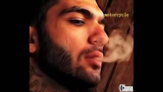 صداى زيباى حسين ابليس