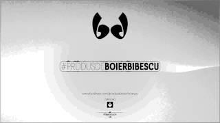 Mario Fresh feat  Alex Velea  - Am ramas cu gandul la tine