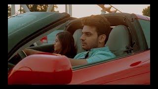 Jina Chir (Official Video) I Naveen ft. G. Sidhu I Urban Kinng I Rupan Bal