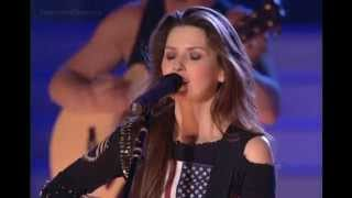 Shania Twain: You're Still the One (Up! Live In Chicago)