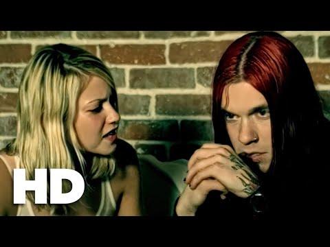 Xxx Mp4 Shinedown 45 OFFICIAL VIDEO 3gp Sex