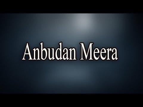 Xxx Mp4 Anbudan Meera Full Movie HD 3gp Sex