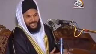 হজরত লোকমান (আ:) সম্পর্কে আলোচনা,  Kamrul Islam Sayed Ansari  Hazrat lokman (A:)