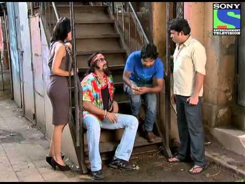Xxx Mp4 Heroine Ka Khatra Episode 873 21st September 2012 3gp Sex