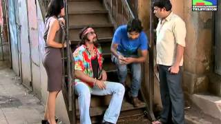 Heroine Ka Khatra - Episode 873 - 21st September 2012