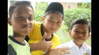 FRIENDS, Kem Kepimpinan Muda Cilik SK Seksyen 27 (1) Shah Alam.