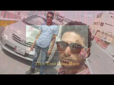 Xxx Mp4 Bhojpuri Hot Song Chitah Par Hum Jaibu Ss Doli Par Jab Tu Jaib Bhojpuri Sad S 3gp Sex
