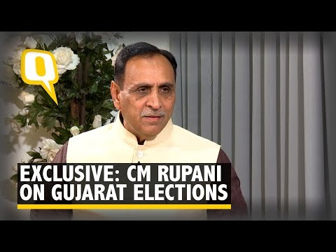 Xxx Mp4 Exclusive 'Politics Over Personal Video Not Good' CM Rupani On Hardik Patel's Alleged Sex Tape 3gp Sex