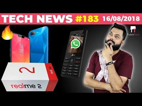 Xxx Mp4 WhatsApp On Jio Phone RealMe 2 JioPhone 2 Gaganyan Mission Coolpad Mega 5A TTN 183 3gp Sex