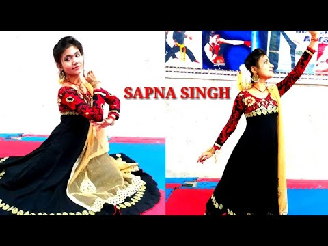 Xxx Mp4 Dilbaro Namita Choudhary Lyric Video Razi Alia Bhatt Dance New Bollwood Lovestory ABCD DANCE SIWAN 3gp Sex