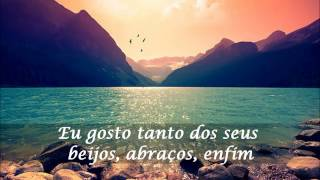 Musica Sem Nome ♫ - Whindersson Nunes (Letra)