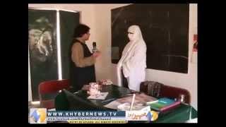 Yousaf Jan Utmanzai Khyber Watch 2015 BUNYAD Episode 3