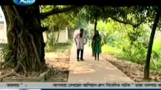 Bangla comedy natok-Raza_Badshar_Karbar full part