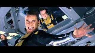 X-Men First Class - Hero (Skillet) - I NEED A HERO