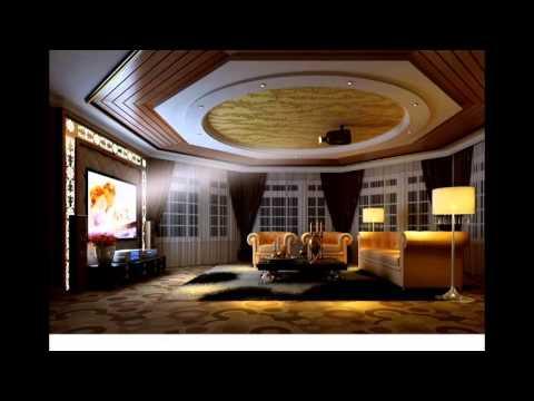 Katrina Kaif Home Design In Mumbai  3