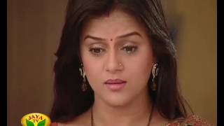 Sondhangal - Episode 124 On Monday,30/05/2016