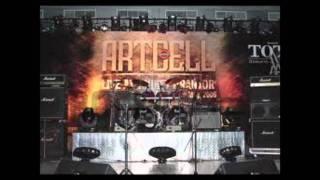 Artcell - Ei Brishti veja rate