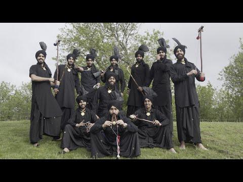Xxx Mp4 Shaan Punjab Dee S Intro Video At Bruin Bhangra XX 3gp Sex