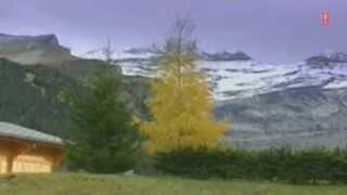 Chhod Gaya Ye Desh Acharya Vishakha Das [Full HD Song] I Mujhe Vrindavan Basade