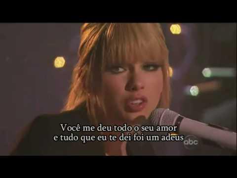 Xxx Mp4 SabWap CoM Taylor Swift Back To December Legendado 3gp Sex