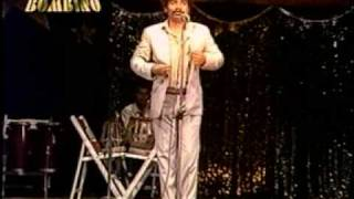 Jonny Lever Gunda Melodies Standup Comedy Vineet Agarwal