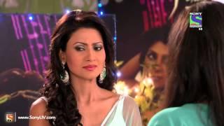Main Naa Bhoolungi - Episode 92 - 6th May 2014