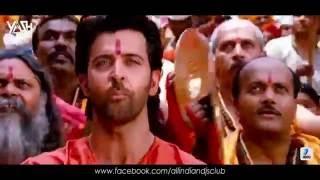 Deva Shree Ganesha (Tapori Mix) - DJ Yash Radadiya