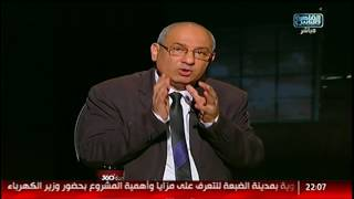 المصرى أفندى 360 | نزوح الأقباط من سيناء .. السياحة فى مصر