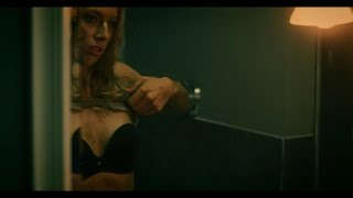 Muck - Trailer 2015 Full HD