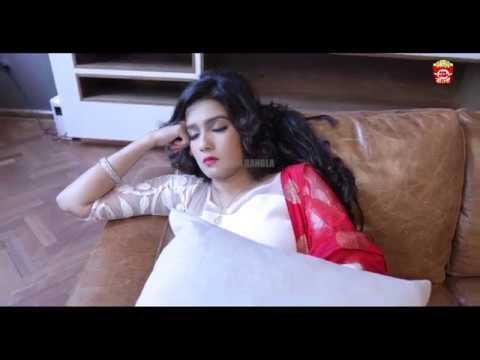 Xxx Mp4 শুটিং শেষ করে এটা কি করছে মাহিয়া মাহি Taking A Nap Mahiya Mahi Tui Sudu Aamar Soham 3gp Sex