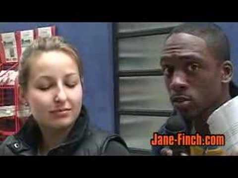 Xxx Mp4 Sex The Hood Teen Sex Jane Finch Com 3gp Sex