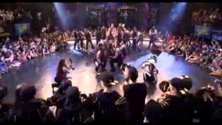 مهرجان موالى موال طويل ورقص جامد 2015
