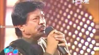 Tariq Aziz Show - Chor Lahore De Banglay Dhola PTV