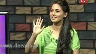 Pooja Umashankar & Roshan Ranawana With Music Online(For Star Friends)