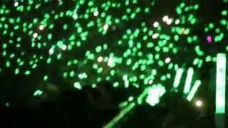 2015.11.28-台北小巨蛋-姜育恆-別讓我一個人醉