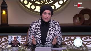 قلوب عامرة - حكم إخراج زكاة الفطر مالاً