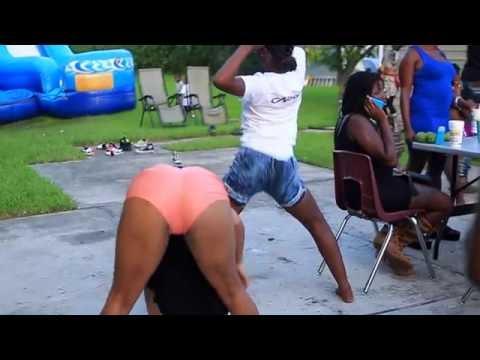 Xxx Mp4 Teena Marie Out On A Limb Feat Ya Boy Big Choo NewOrleans Bounce Mix 3gp Sex