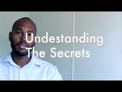 Xxx Mp4 Brother Yarashalam Understanding The Secrets In The Bible 3gp Sex
